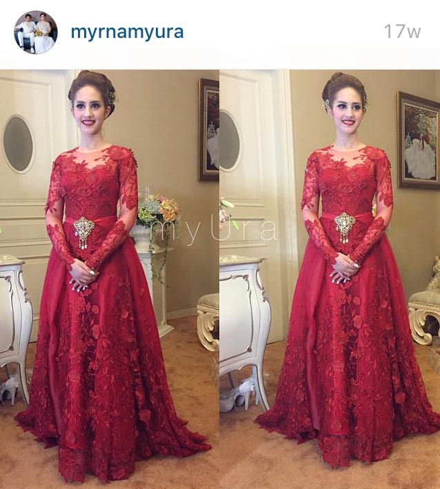 Myrna 1